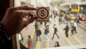 Seed Spot social entrepreneurship