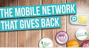 The Peoples Operator charitable network