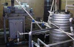 New-Method-Converts-Manure-to-Biogas-at-Half-the-Cost
