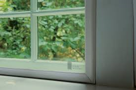 These Press-In Window Inserts Are Like Sunglasses for Your Home