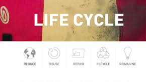 Timbuk2 Life Cycle Program Empowers Customers to Extend the Life of Their Bags