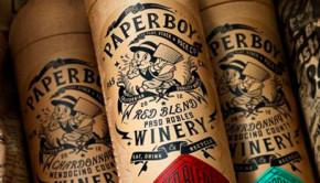 paperboy-cardboard-wine-bottles