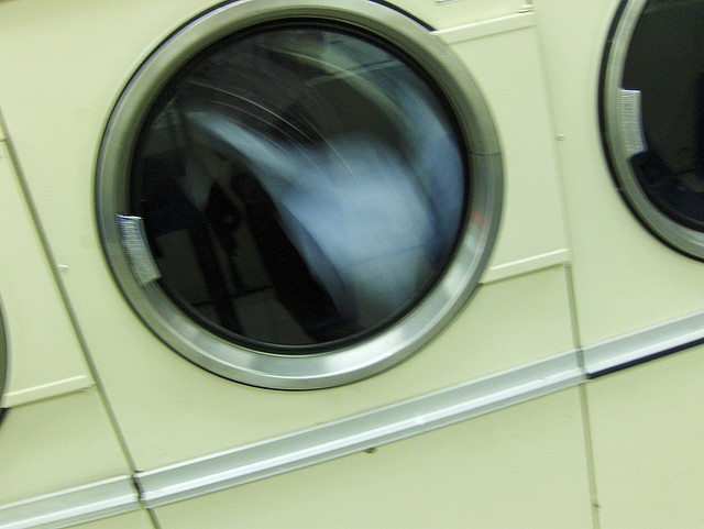 clothes-dryers