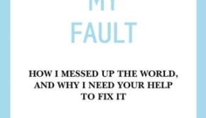its-all-my-fault-book