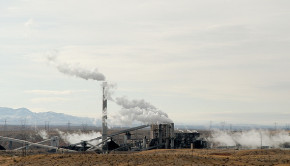 power-plant-emissions