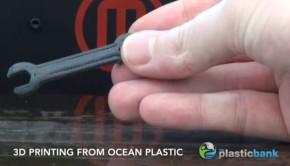 recycled-plastic-ocean-3D-printing