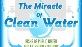 thumb-The-Miracle-of-Clean-Water
