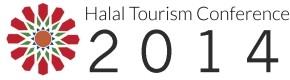 Halal-Tourism-Conference