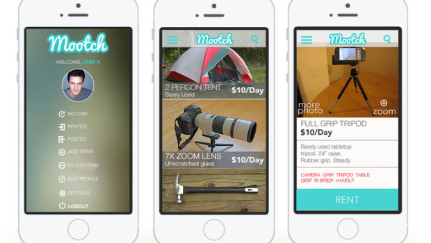 mootch-app-screen