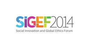 sigef-logo