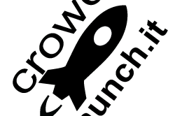 crowdlaunchit-logo