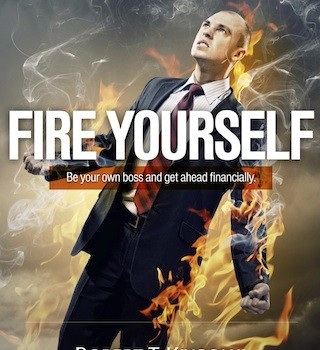 fire-yourself-cover