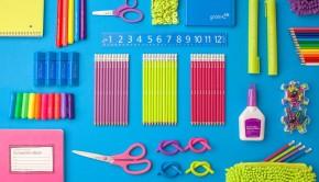 yoobi-school-supplies