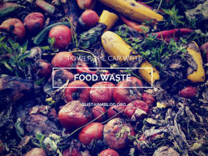 food-waste-to-turn-into-compressed-natural-gas