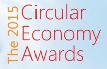 circular-economy-2015