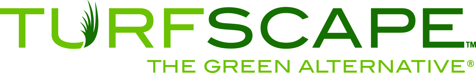 TS Turscape Logo
