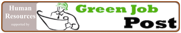 HR for green business