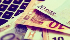 Sustainable Forex Trading Strategies for Small Business Owners