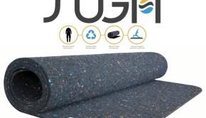 suga yoga mat