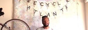 WeCycle Atlanta 2