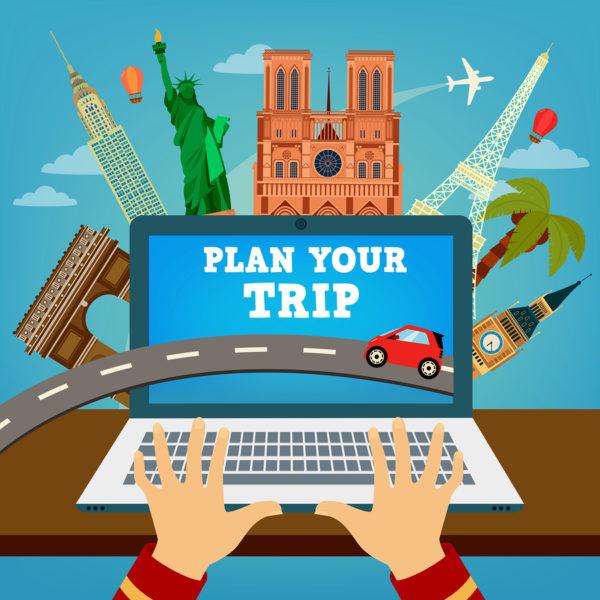eco-friendly travel tips